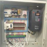 Papel Higiénico totalmente automática Máquina de rebobinar