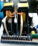 Fangpusun 12V 24V 36V 48V 60V contrôleur LCD batterie solaire MPPT 60A avec ce chargeur RoHS