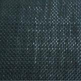 Geotextil tejido película partida del polipropileno para el refuerzo (SF200)