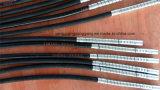 Vibrateur à béton de qualité stable Flexibel Shaft / 50PCS par palette