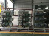Hijstoestel van de Bouw van Israël van de fabriek het Professionele van China Xmt