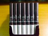 papier d'aluminium de bourrage de tabac de qualité de 1235 0.007mm