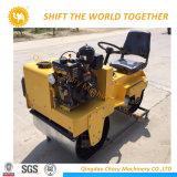 판매를 위한 최신 모형 Svh-70 Svh-70c 도로 쓰레기 압축 분쇄기