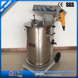 Fluidized Hopper - K303를 가진 새로운 Manual/Automatically/Electrostatic/Powder Coating/Painting/Spray Equipment