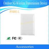 Dahua 5g en el exterior de la seguridad de transmisión inalámbrica de dispositivos de CCTV (PFM881-L)