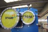 Évaporateur de plaque de haute performance et ses éléments/systèmes