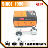 Car Accessories Stabilizer Link for Honda Odyssey Rb1 51320-Sfe-000