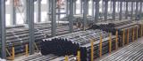 J55 K55 L80 N80q P110 Schlauchnahtloses Stahlrohr