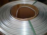 Tubo di alluminio, bobina di alluminio del tubo per le parti del condizionatore d'aria