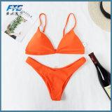 Женщин новый привлекательный пляж взять с собой купальник купальник купальный костюм линии бикини