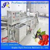 Arandela de frutas verduras Lavadora