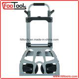 Faltbare Handgepäck-Laufkatze mit pp.-und EVA-Materialien (315011)