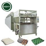 [هغي] كبيرة قابل للتفسّخ حيويّا ورقيّة بيضة صينيّة آلة