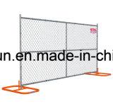 Noi nuovo prodotto di collegamento Chain 6feetx10feet del comitato provvisorio della rete fissa dalla Cina