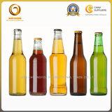 Commerce de gros de qualité supérieure 275ml bouteilles de bière en vrac (702)