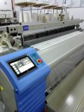 Jlh425s Gaze, die Maschine herstellt, spinnende Webstühle zu verbinden