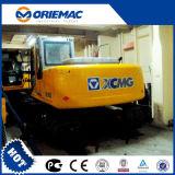 Heißer Gleisketten-Exkavator Xe150d des Verkaufs-15tons hydraulisch
