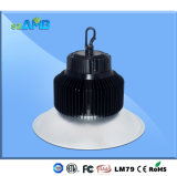 100W LED High Bay Light With140lm/W LED