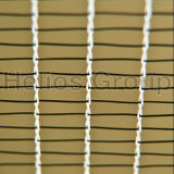 Anti granizo Net 3X7mm