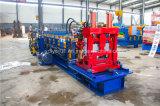 유럽 기준 C80-300 기계를 만드는 호환성이 있는 도리 단면도