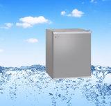 携帯用電気吸収冷凍機メーカー12V激安セール