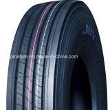 12r22.5 13r22.5 수송아지 드라이브 광선 트럭 타이어, TBR 타이어