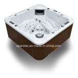 A521 baignoire spa acrylique multi-Funcation jets de massage