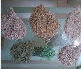 Fertilizzante organico di NPK, fertilizzante composto di NPK dalla fabbrica diplomata ISO9001