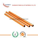 Tubo di rame senza giunte di ASTM Sb111 C11000