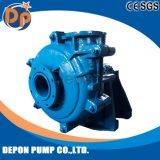 Pompa centrifuga dei residui del motore di azionamento del cv 12/10-mAh