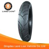 Hengda Motorcycle Tyre Motorcycle Draws 60/80-14, 90/80-14, 90/80-17