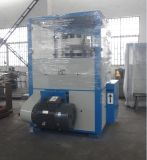 熱い販売大きい回転式TCCAの粉の短縮機械