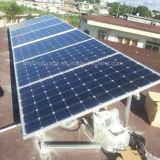 중국 태양 제품 태양 전지판 300W