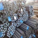 Many Usage를 위한 작은 Diameter Steel Rod