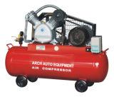 Mini compresseur d'air de qualité (AAE-AC2095DT)