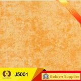 Плитка пола нового строительного материала деревенская керамическая (J5001)