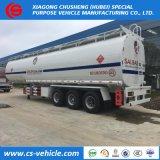 40000 45000 50000 литров топлива из бака тормозов прицепа транспортировку нефти танкер цена