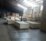 11 Schichten E1/E2/Melamine/WBP/Phenolic Furnierholz-für Aufbau