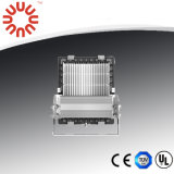 IP65 10W-200W LED Flood Light/LED Floodlight