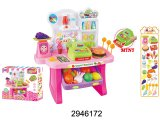 Best populares brinquedos de plástico para Caixa de turismo (2946172)