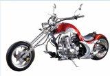 150cc/250cc Mini-picadora sujeira Bike Boa (ZC-H-407 Novo Tipo)
