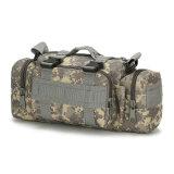 Mejor calidad al por mayor Ejército de viaje de la bolsa Militar paquete de cintura