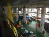 Ss Spunbond tela tejida que hace la máquina de Whenzhou