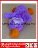 연약한 오리 장난감의 귀여운 아기 승진 선물