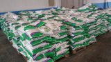 잎 비료를 위한 Monopotassium 인산염 MKP 0-52-34