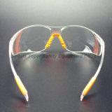 De hoge Bril van de Veiligheid Qulaity met Stootkussen (SG102)