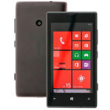 Original pour Nokia Lumia 520 Dual Core Windows Phone