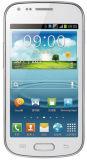 pour le téléphone mobile de carte-document des duos S7562 de Samsung Galaxi