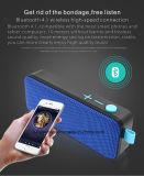 Aktiver beweglicher Lautsprecher eingebautes Bluetooth, TF-Karte, USB-Funktion