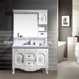 PVC 목욕탕 Cabinet/PVC 목욕탕 허영 (KD-6013)